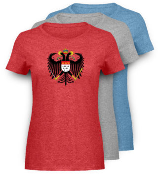 Melange Shirts