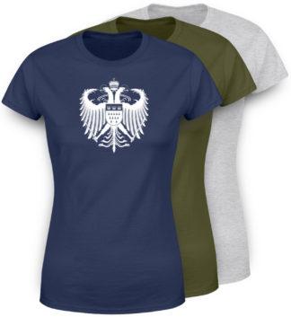T-Shirt (Organic-Premium)