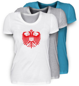 T-Shirts (Basic)