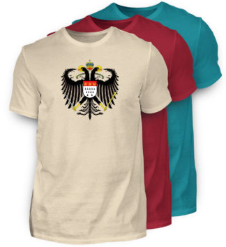 T-Shirts (Organic)