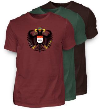 T-Shirts (Premium)